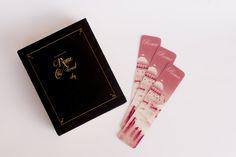8. Bookmark San Pietro  www.souvenirdautore.com