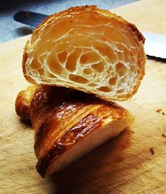 Simple ? No !! The ultimate test for any aspiring chef patissier or Boulanger !