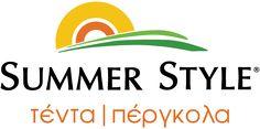 Summerstyle logo
