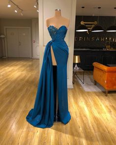 Find the perfect gown with Pageant Planet. Browse all of our beautiful prom and pageant gowns in our dress gallery, which includes Sherri Hill, Jovani, Mac Duggal and more! Simple Prom Dress, Cute Prom Dresses, Gala Dresses, Event Dresses, Red Carpet Dresses, Classy Dress, Pretty Dresses, Sexy Dresses, Strapless Dress Formal
