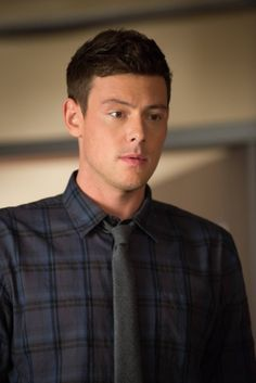 Final Glee episode pays tribute to Cory Monteith, says Kevin McHale   Read more: http://www.digitalspy.co.uk/ustv/s57/glee/news/a630402/final-glee-episode-pays-tribute-to-cory-monteith-says-kevin-mchale.html#ixzz3ScNhqqnq  Follow us: @digitalspy on Twitter | digitalspyuk on Facebook