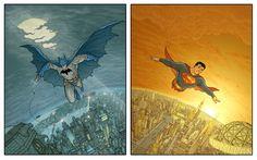 Killer Moth DC Comics - Yahoo Image Search Results