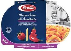 Barilla meals printable coupon for a $1.00 off one...!    http://www.coupondad.net/blog/barilla-coupons-july-2012/