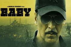 baby 2015 full movie free download