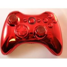 This controller features 10 modes of rapid fire, for all the latest games. It features, a user programmable mode, so in all, there are 63 different speeds that this controller is capable of producing. The ten modes are:1. Call of Duty (MW3, MW2, COD4, Black Ops): Rifles2. Call of Duty (MW3, MW2, COD4, Black Ops): Pistols3. Halo4. Gears of War (2&3): Hammerburst5. Gears of War (2&3): Pistols6. Grand Theft Auto 47. Call of Duty World at War: Fast8. Call of Duty World at War: S