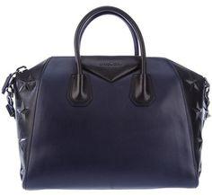 Antigona Tote Bag