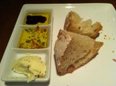 Arizona Restaurant Week - Cork