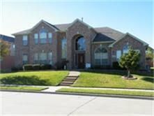 New Listing in Rowlett $269,900 **Rockwall ISD** View of Lake Ray Hubbard 4bed/4ba 3508 sq ft MLS: 11999346 Call 972-665-9767 for a showing!