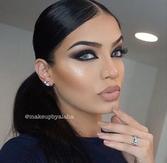 e58cb26bb06c4fb554966787926a4eec--glam-makeup-flawless-makeup.jpg (640×628)