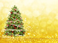 Gold Bokeh Christmas Tree Backdrop for Photography Prop Gold Christmas Wallpaper, Gold Christmas Tree, Christmas Photos, Christmas Things, Gold Bokeh, Glitter Backdrop, Christmas Backdrops, Wall Backdrops, Christmas Photography