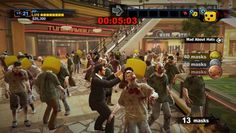 Dead Rising 2 PC Torrent Download – PC GAME DOWNLOAD FREE TORRENT