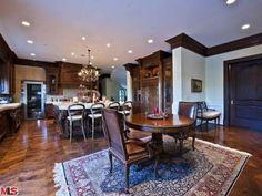 kitchen4-573x430.jpg.647x0_q100.jpg (573×430)