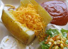 Reserva online para comer en santander. EligeTuPlato.es