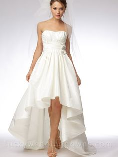 15 Best My Wedding Images Country Dresses Dress With Boots
