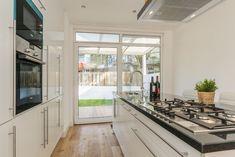Appartement te koop: Hendrik Zwaardecroonstraat 198 2593 XX Den Haag [funda] The Hague
