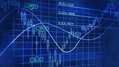 The Ultimate Fibonacci Trading Plan for Forex and Stocks