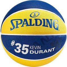 Ball Finder - Spalding