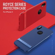 12 best iphone x cases images i phone cases, iphone cases, applerock royce case for iphone x anti knock case ultra thin slim armor cover shell hard pc soft tpu back cover for iphonex