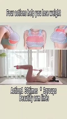 Fitness Workouts, Gym Workout Videos, Gym Workout For Beginners, Fitness Workout For Women, Easy Workouts, Body Weight Leg Workout, Full Body Gym Workout, Weight Loss Workout Plan, Flexibility Workout