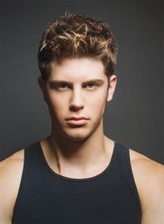 Most Popular Mens Hairstyles 2014 - Cool Haircuts for Guys - Pretty Designs # coiff men Mens Hairstyles 2014, Long Face Hairstyles, Classic Hairstyles, Best Short Haircuts, Popular Hairstyles, Boy Hairstyles, Cool Haircuts, Haircuts For Men, Hairstyle Ideas
