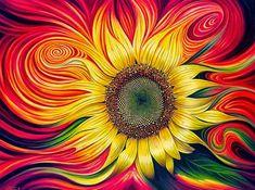 Fiore di Cactus: Ricardo Chavez-Mendez