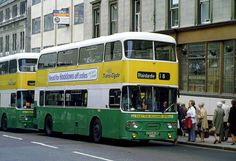 16 to Blairdardie in Glasgow City Centre. Glasgow Architecture, Glasgow City Centre, First Bus, Buses And Trains, Bus Coach, Busses, Coaches, Liverpool, Scotland