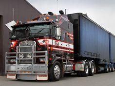 trucks kenworth caterpillar - Wallpaper (#2757261) / Wallbase.cc