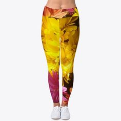 Beautiful Colorful Flowers Products from King Clothes&More | Teespring King Clothes, King Outfit, Colorful Flowers, Beautiful, Products, Fashion, Moda, Fashion Styles, Fashion Illustrations