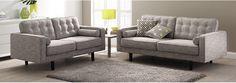 Urban focus on furniture $1499