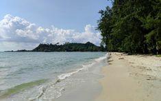How to Get From Bangkok to Koh Chang, Koh Mak, and Koh Kood Thailand Adventure, Thailand Travel, Koh Chang, Koh Tao, Beautiful Islands, Scuba Diving, Bangkok, Sunsets, Centre