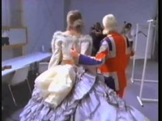 Kate Moss John Galliano Early Days Fashion Show Commercial Rue Faubourg ...