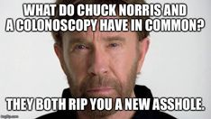 Chuck Norris Funny, Chuck Norris Facts, Funny Jokes, Hilarious, Funny Sayings, Funny Postcards, Original Memes, Music Humor, Twisted Humor