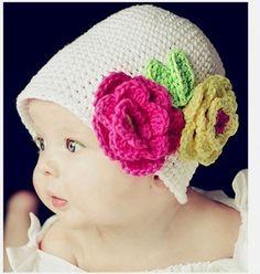 cappello per bambini animali - Google Search