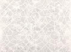 Zeta Wallcovering Ice | Xander Wallcoverings | Non-Woven Wallcovering | VillaNova | Upholstery Fabrics, Prints, Drapes & Wallcoverings