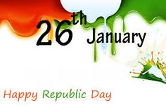 Image result for images of 26 january republic day in gujarati