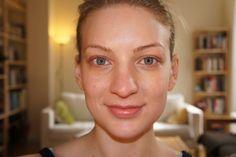 Underneath the Makeup | Her Campus Valdosta