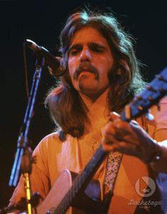 Frey Fever : The Glenn Frey Photo Thread - Page 128 - The Border: An Eagles Message Board