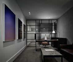 architect interior designer architect interior designing firm