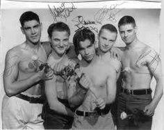 Boyzone Lynch, Good Old, Boy Bands, Sexy Men, Singer, Boys, Music, Youtube, Baby Boys