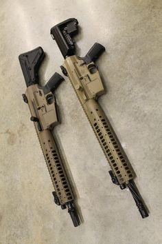 LWRC Photo Gallery - Knesek Guns, Inc. $3572