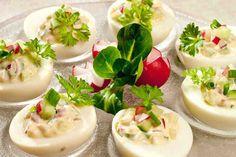 #eggs #easter #happyeaster #food #breakfast #omnomnom #wielkanoc #smacznastrona #tesco