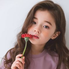 Cute Asian Babies, Korean Babies, Asian Kids, Cute Babies, Asian Child, Cute Little Baby, Cute Baby Girl, Cute Girls, Little Girl Photos
