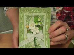 Wendy's World - Spellbinders Majestic Dies - 05.04.0.13