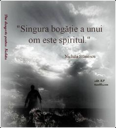 Nichita Stanescu Motto, Like Me, Zen, Death, Love, Quotes, Vintage, Frases, Characters