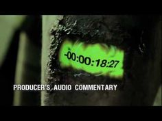 @TheRealADM's Producer's Commentary from Webisode 1/Part III | http://igg.me/TheInnerDistrict