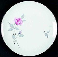 Zylstra Celestial at Replacements, Ltd | China Patterns | Pinterest ...