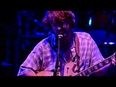 WIDESPREAD PANIC - Bill Graham webisode - YouTube