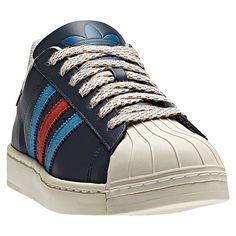 adidas Superstar 2 Lite Shoes
