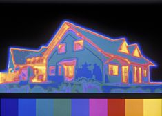 Keep your home energy costs down with these tips. Here's a summary of suggestions with links to the evidence-based research of Preservation Brief 3.