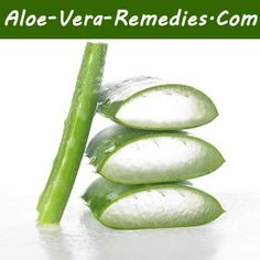 Do you have radiation burns? Have you tried treating them with Aloe Vera? We all know that Aloe Vera is a wonder plant capable of soothing burns, boosting the immune system and
